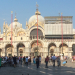 Piazza San Marco 2