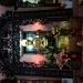 Jade Emperor Pagoda 8