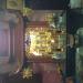 Jade Emperor Pagoda 4