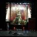 Jade Emperor Pagoda 5