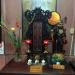 Jade Emperor Pagoda 6