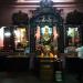 Jade Emperor Pagoda 7